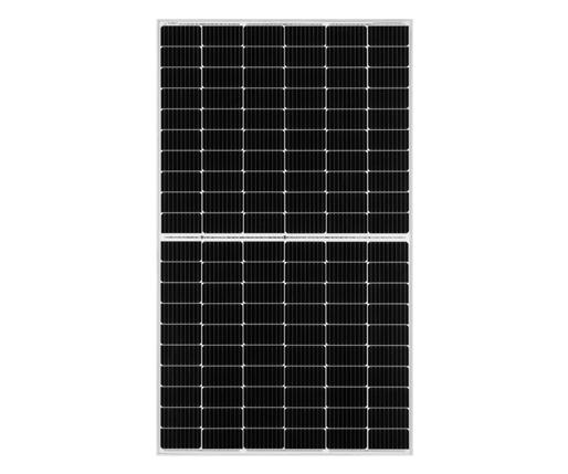 Ja Solar JAM60D20-385MB