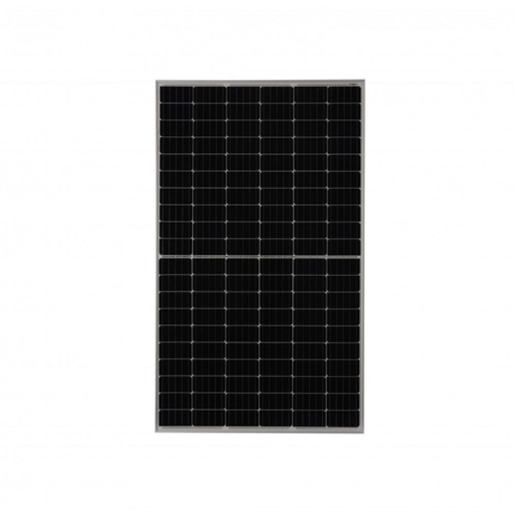 Ja Solar JAM60S09-325PR