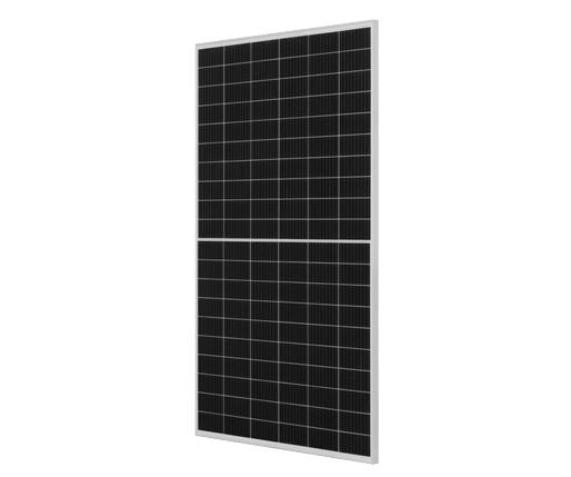 Ja Solar JAM60S10-335PR