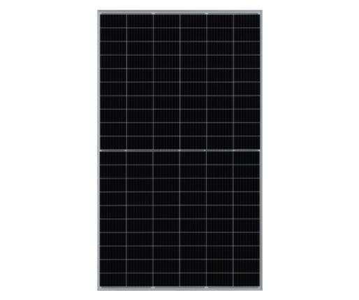 Ja Solar JAM60S10-345MR