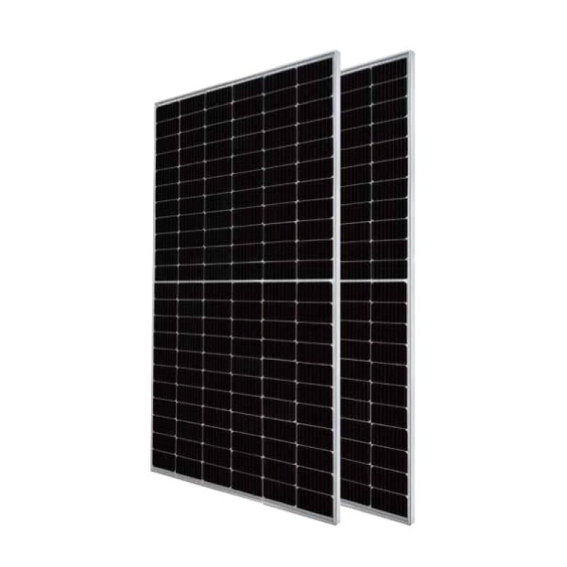 Ja Solar JAM66S10-370MR