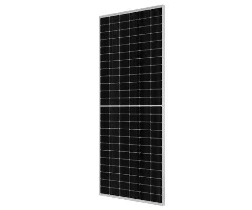 Ja Solar JAM72S20-445MR