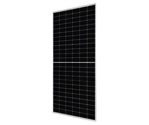 Ja Solar JAM72S30-535MR