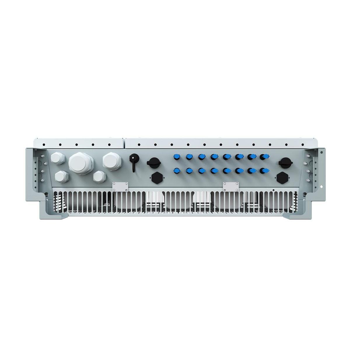 Інвертор Huawei Sun2000 36KTL